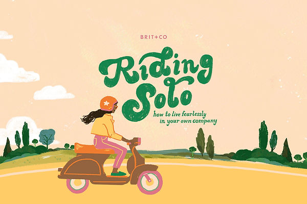 riding-solo-header-1290.jpg