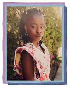 amanda-gorman-portrait.jpg