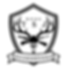TSJ認定事業者ロゴ透過.png