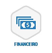ic_solucoes_financeiro.png