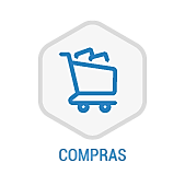 ic_solucoes_compras.png