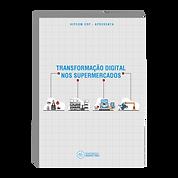 E_book_tranformação.png