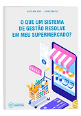 wix_livro_problema.png