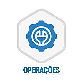 ic_solucoes_operacoes.png