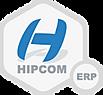 logo_hipcom.png