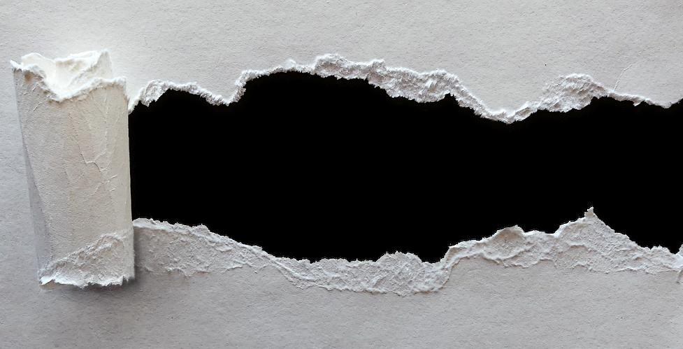 paper-3343947_1920 (1) (1).png