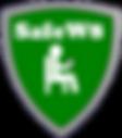 SafeW8 Logo.png