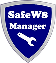 SafeW8 Manager logo.png