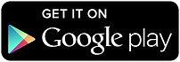 Get it on Google Play.jpg