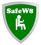 SafeW8 logo-green-trans.jpg