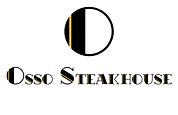 Osso-Logo_blackandgold.png