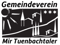 Logo Gemeindeverein - MTB WEB - BW.png
