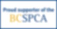 BCSPCA_ProudSupporter_Desktop_Version (1