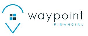 WF_Logo's-04.png