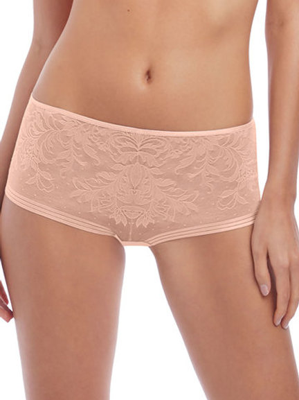 Wacoal Net Effect Boyshort