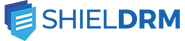 logo_shieldrm.png