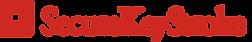 skey_logo.png
