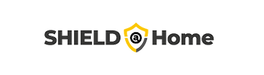 SHIELD-at-home_logo_최종_out.png
