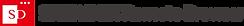 logo_SD-rebrow.png