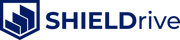 SHIELDrive_logo_vertical.png