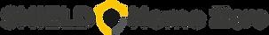 2021.01.05_SHIELD@Home-Zero-logo.png
