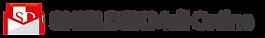 logo_SD-Mail-Online_v.png