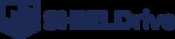 SHIELDrive logo.png