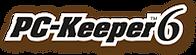keeper_logo.png