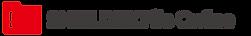 logo_SD-File-Online_v.png