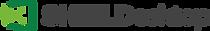 logo_shieldesktop.png