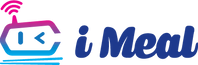 iMeal_logo.png