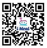 WhatsApp Image 2021-04-26 at 11.47.24 AM