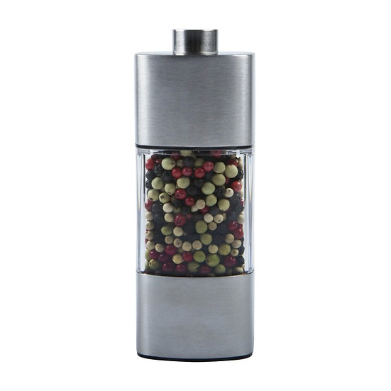 WIBERG Mill pepper with ceramic grinder 65g only
