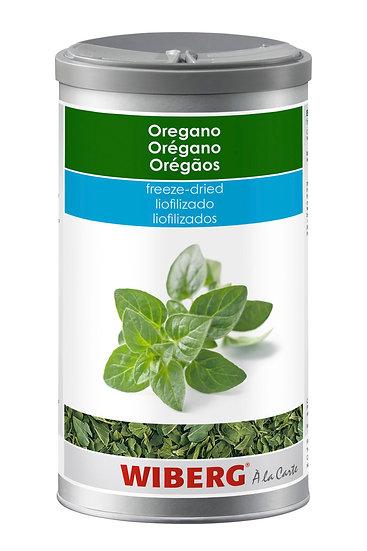 WIBERG Herbs oregano freeze-dried 65g only