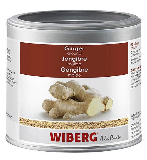 WIBERG Ginger ground 210gr only