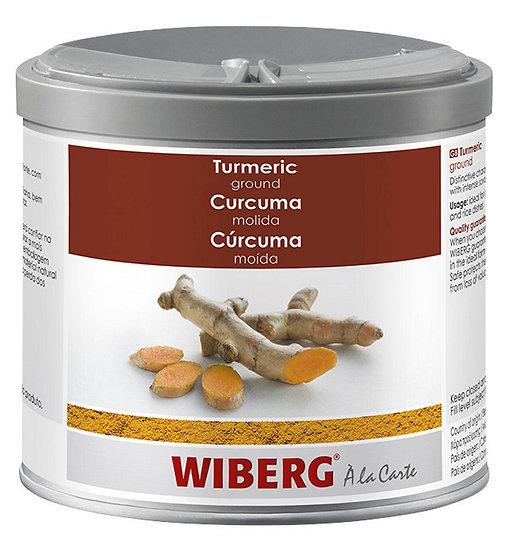 WIBERG Turmeric ground 260g only