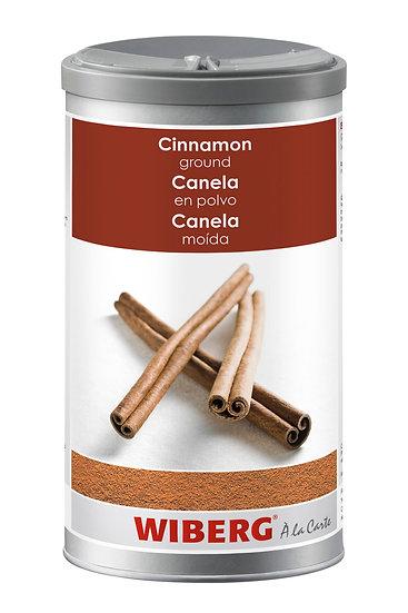 WIBERG Cinnamon ground 480g only
