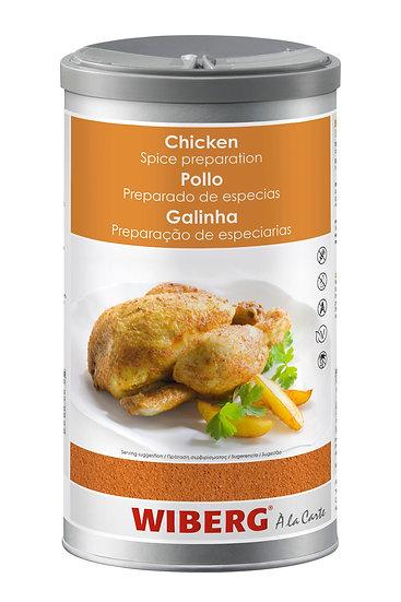 WIBERG Chicken spice preparation 560gr only