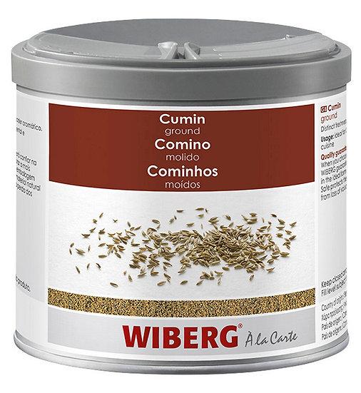 WIBERG Cumin ground 250gr only