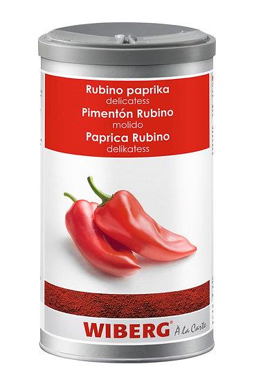 WIBERG Rubino paprika delicatess 650g only