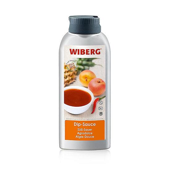 WIBERG Dip-sauce sweet & sour 800g only