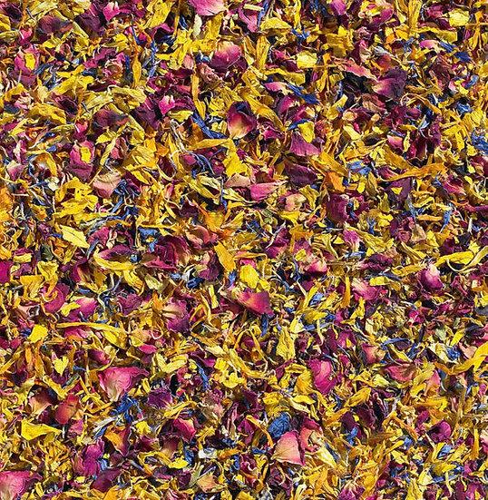WIBERG Blossom potpourri 25gr only