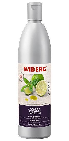 WIBERG Aceto lime-green tea 0.5ltr