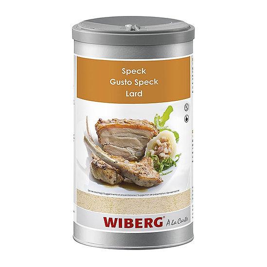WIBERG Bacon seasoning 350g only