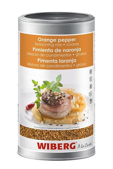 WIBERG Orange pepper seasoning mix 770g only