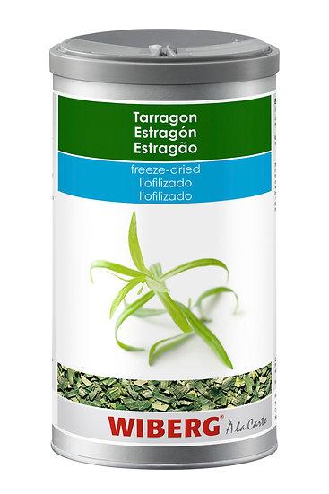 WIBERG Herbs tarragon 70g freeze-dired only