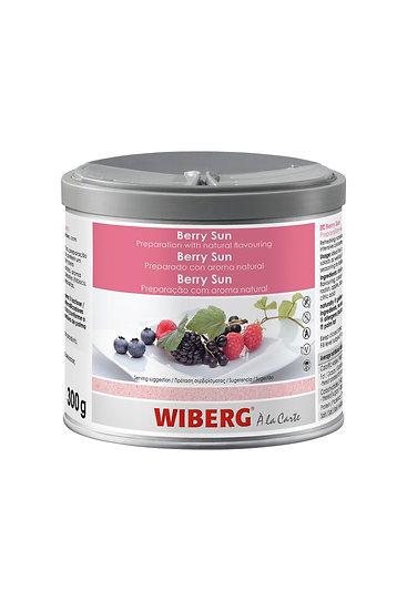 WIBERG Berry sun 300g cl1