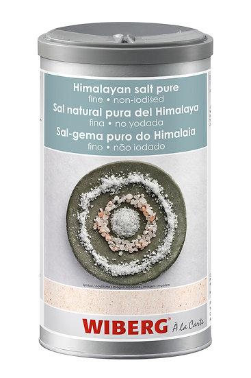 WIBERG Himalayan salt 1.35kg p fine only