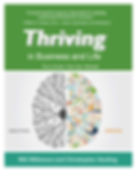 Thriving E-Guide Mindset 05-02-2019_Page