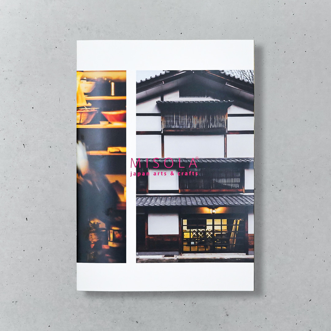W_036_icon.jpg